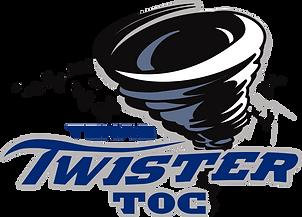 Twister-TOC-logo-web.png