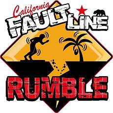 Fault Line Rumble