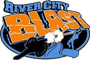 River City Blast