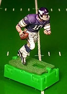 how to customize electric football figures