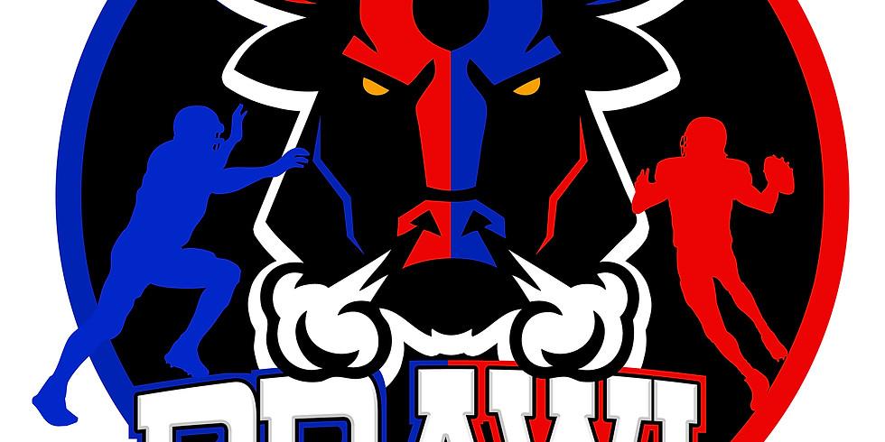 Bull City Brawl