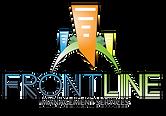 Original-Logo-(STROKE)_edited.png