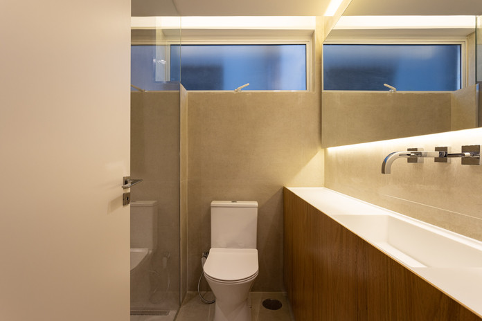 Bathroom furniture.jpg