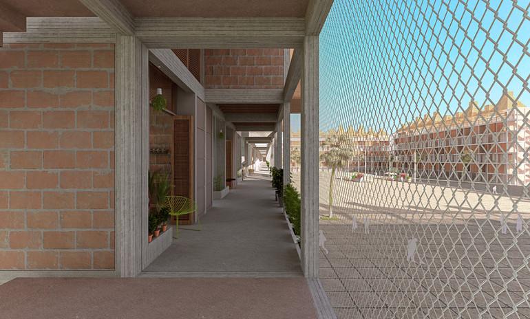 Community corridor .jpg