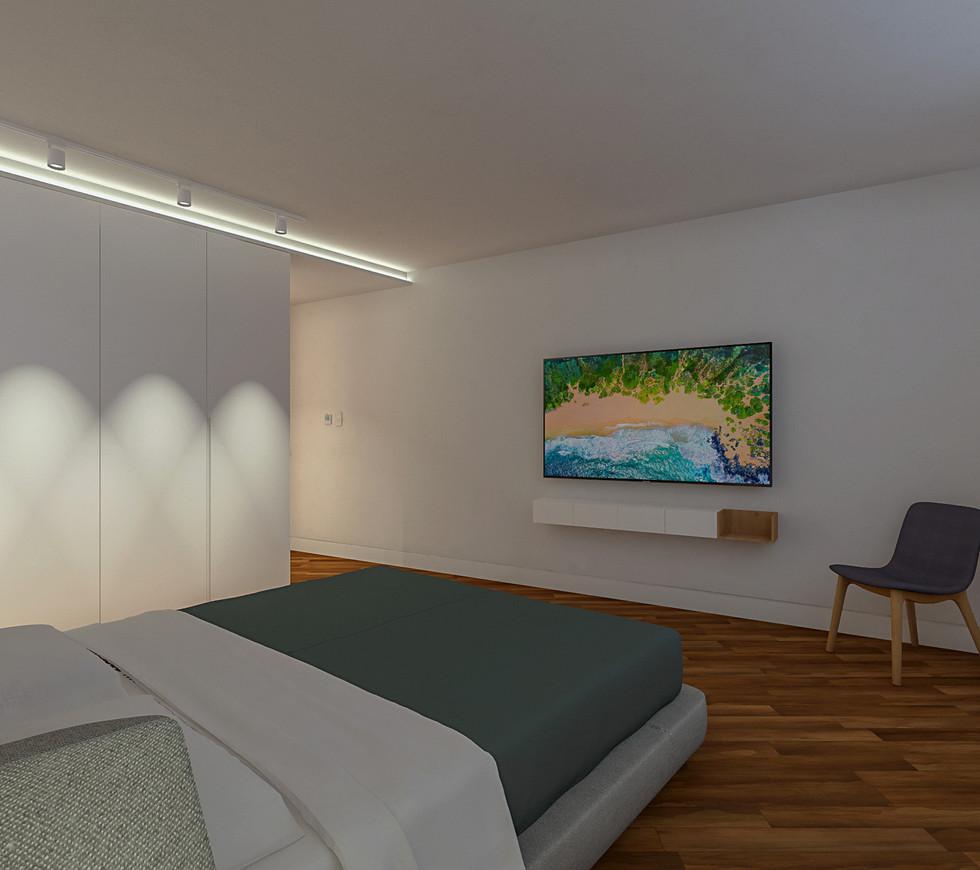 Suite master_03.jpg