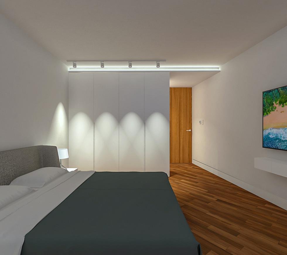 Suite master_02.jpg