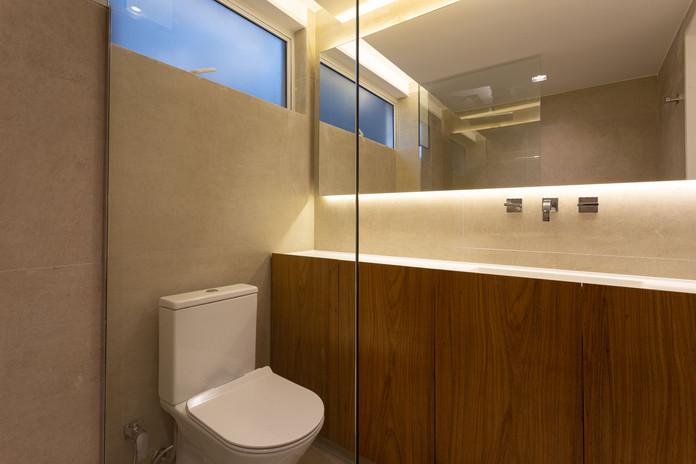 Bathroom light design.jpg