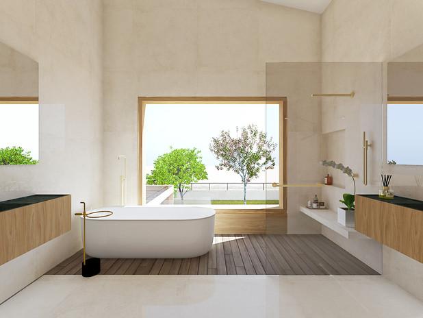 Master bathroom_1.jpg