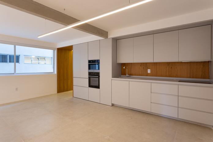 Kitchen modern.jpg