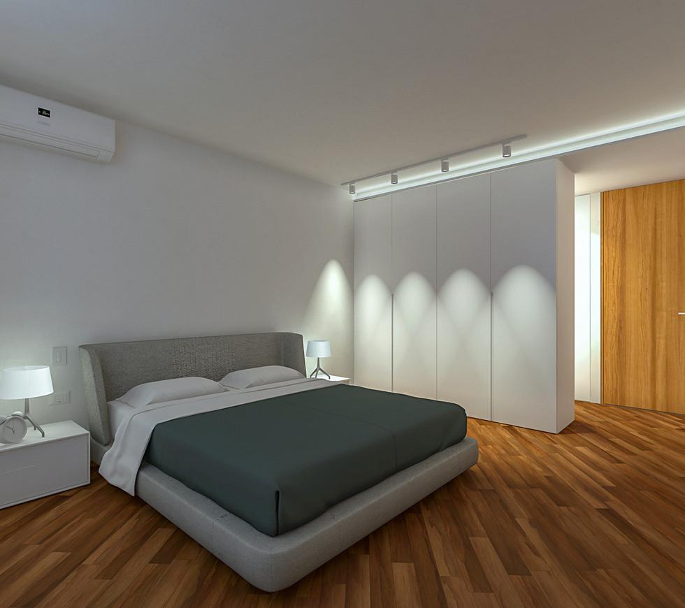 Suite master_01.jpg