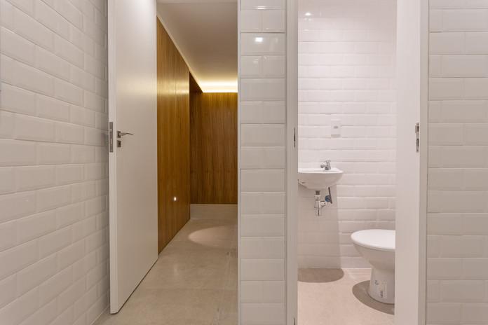 service bathroom .jpg