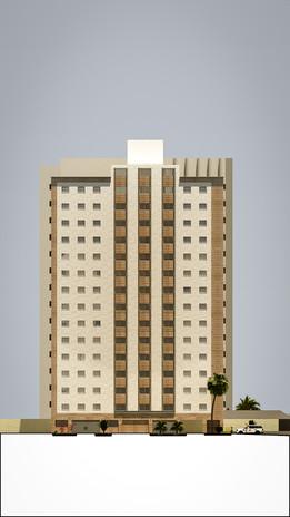Facade elevation.jpg
