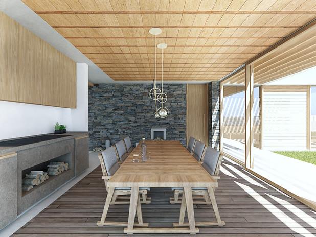 Extra kitchen_1.jpg