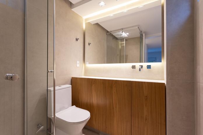 Bathroom design.jpg