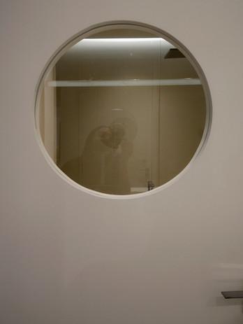 Master Bathroom door.jpg