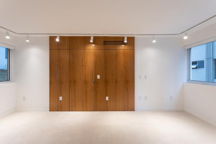 Livingroom light design.jpg