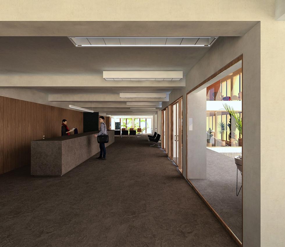Reception floor_2.jpg