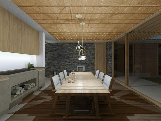 Extra kitchen_1 nocturna.jpg