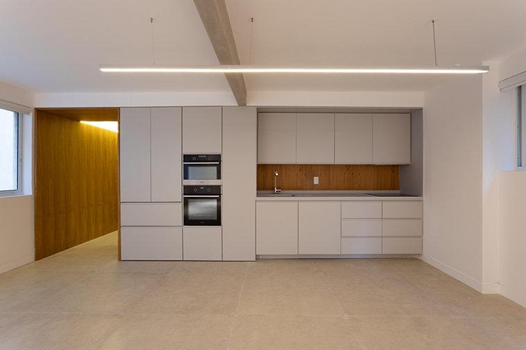 Kitchen hiden appliance.jpg