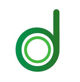 od-logo.jpg