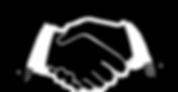 poignee de main noir et blanc.png