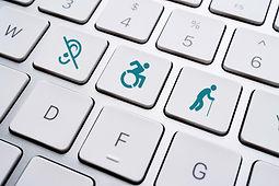 AGIL_AccessProd_Keyboard (003).jpg