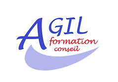 Logo formation conseil.png