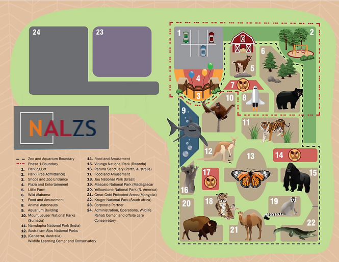 Conceptual-Layout2.png