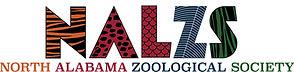 NALZS 2B WEB.jpg