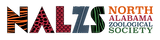 NALZS Stacked Color.png