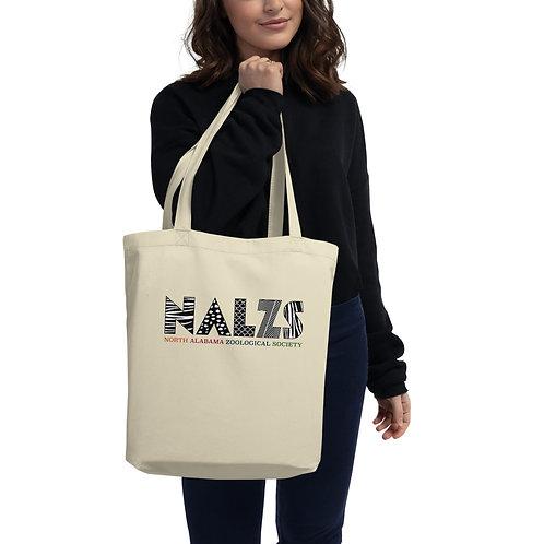NALZS Eco Tote Bag