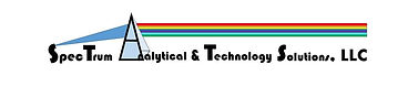 Spectrum AT Logo (002).jpg