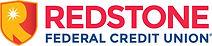 RED Logo_Crest NoTag_RGB_Flat.jpg