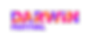 DF_Slice_RGB.png