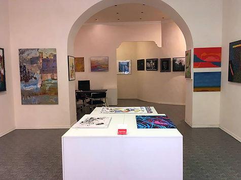 galerie rossocinabro.jpg