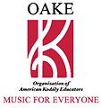 OAKE.png