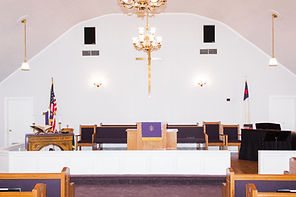 PG-Church-57.jpg
