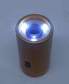IlluminatedShaft.png