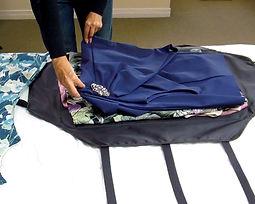 Packing dresses.jpg
