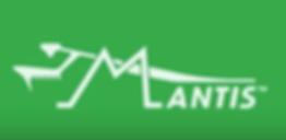 Mantis-Logo.png