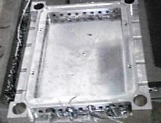 Cheap - Injection Mold - Prototype - Manufacturing - Atlanta - Georgia