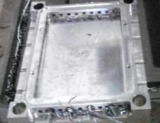 Cheap - Injection Mold - Prototype - Manufacturing - Atlanta - Georgia