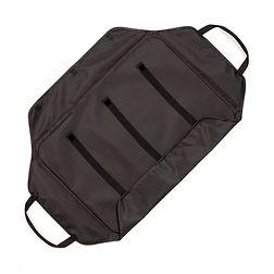 Stackpack suitcase divider 2.jpg