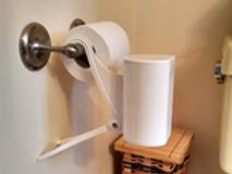 Cheap - Electronic - Dispenser - Prototype - New York, NY, NYC