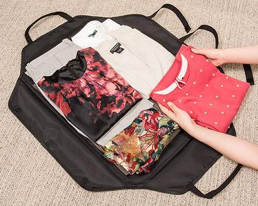 Stackpack suitcase divider 3.jpg