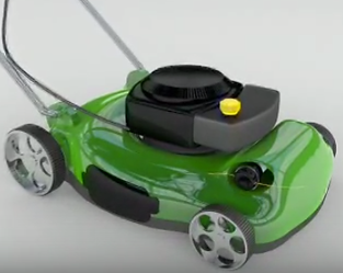 Lawn-Mower-Trimmer1.png