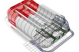 Cheap Photorealistic Virtual Prototype Design Development in New Jersey