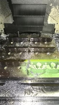 Cheap - Rubber - Sports - Injection Mold