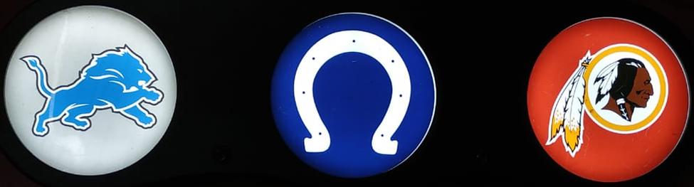 Electronic-Sign-Round-Illuminated.png
