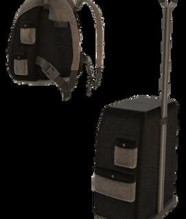 Cheap - Physical prototype - Luggage - New Jersey - NJ - Philadelphia - Manufacturing